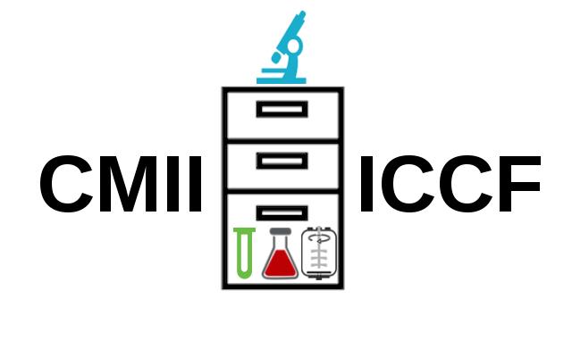 CMII-ICCF